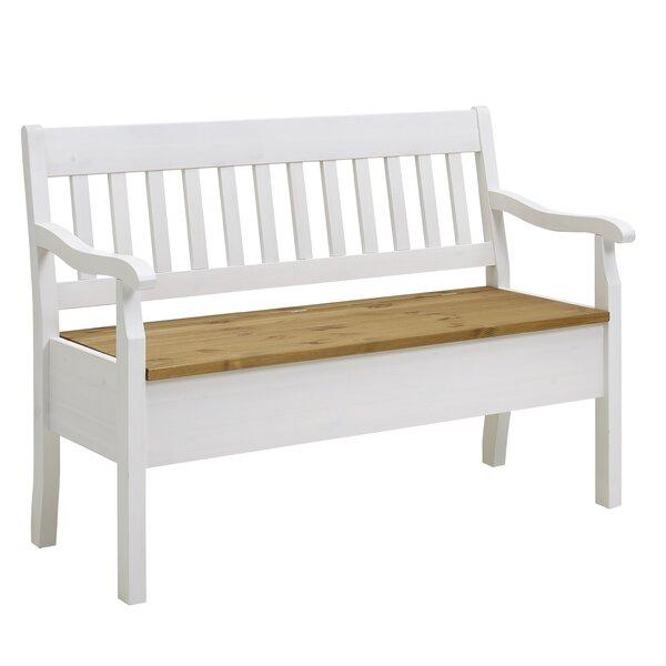 hazelwood home k chenbank boston aus holz mit stauraum. Black Bedroom Furniture Sets. Home Design Ideas