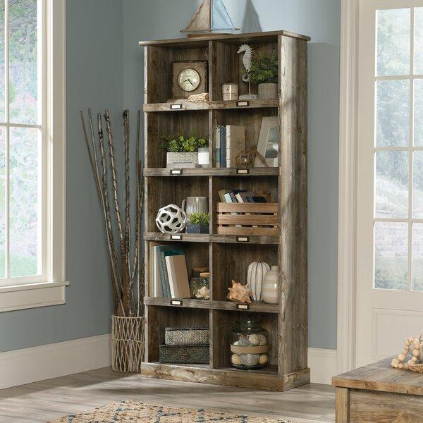 Jordyn Cube Bookcase By Gracie Oaks
