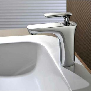 Great choice CUPC Ceramic Oval Undermount Bathroom Sink with Faucet and Overflow ByRoyal Purple Bath Kitchen