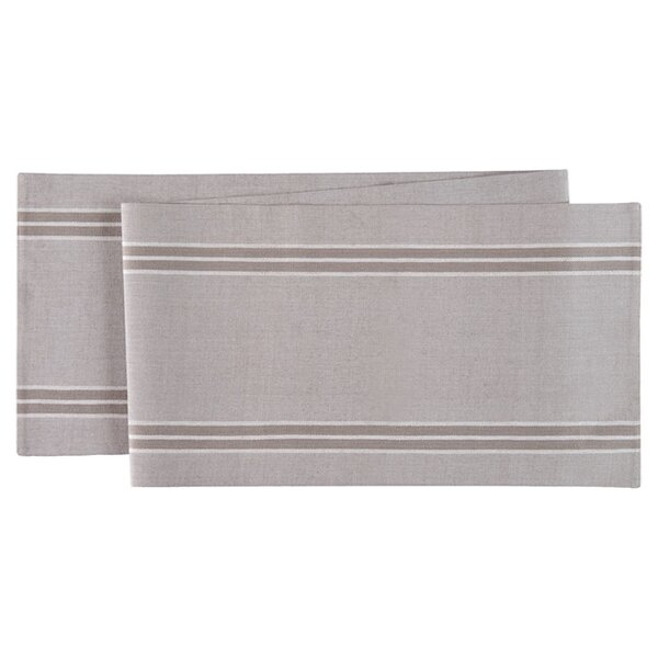 Thomas Table Runner by C&F Home