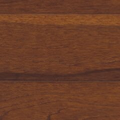 Specialty 3-1/4 Solid Hickory Hardwood Flooring in Hickory Nutmeg by Somerset Floors