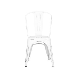 Halie Side Chair (Set of 4) Trent Austin Design