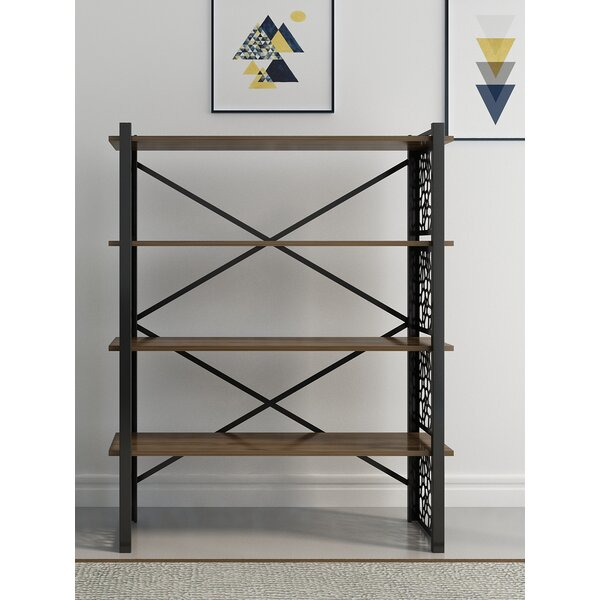 Broomfield Standard Bookcase by Union Rustic