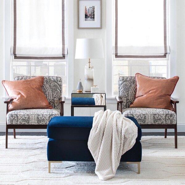 Furniture | Perigold