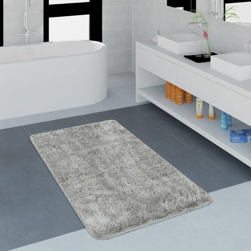 Gile Bath Mat by Symple Stuff