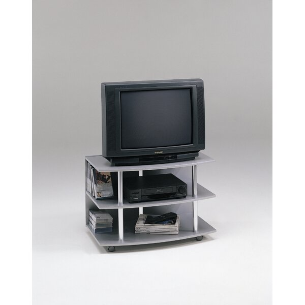 Review Eudy TV Stand For TVs Up To 32