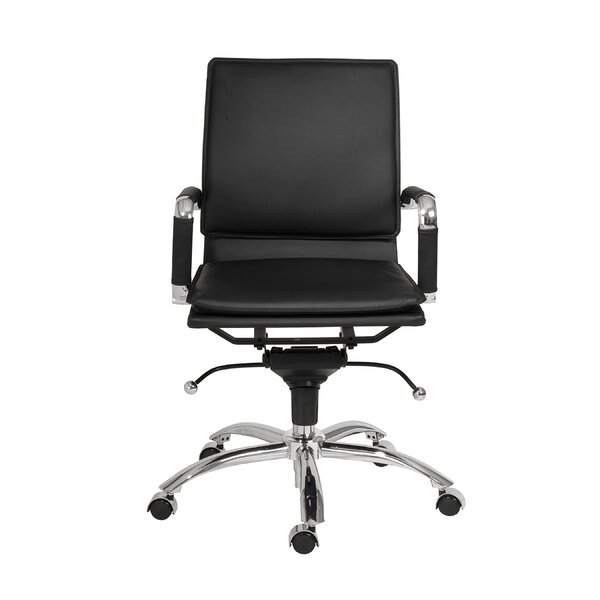 Byerly Office Chair by Mercury Row