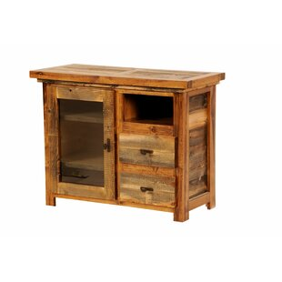 Best Choices Jaramillo TV Stand for TVs up to 43 ByLoon Peak