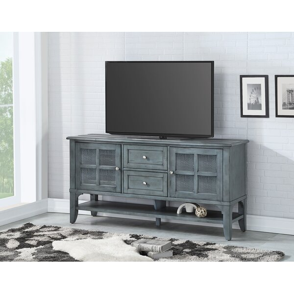 Mcwilliams TV Stand for TVs up to 70