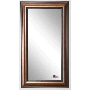 Darby Home Co Canyon And Tall Accent Mirror