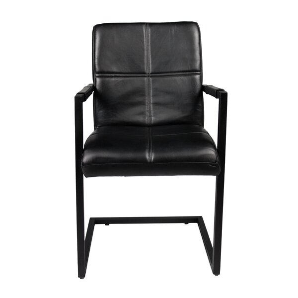 Rui Armchair by 17 Stories