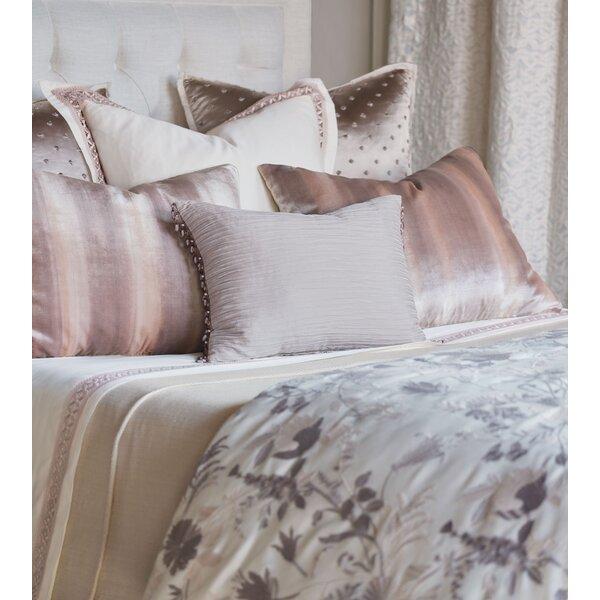 Aster Single Comforter