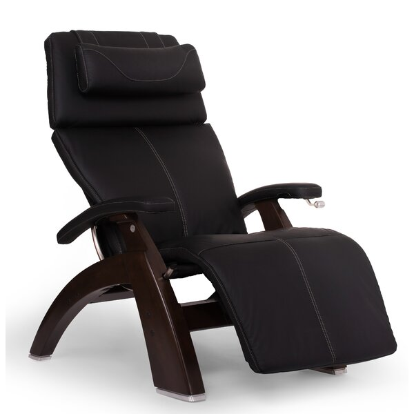 Kuhns Manual Glider Recliner by Red Barrel Studio
