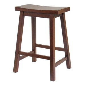 Kelsey Counter Stool