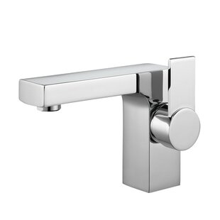 water l item led yanksmart chrome vessel vanity mixer new light sink bathroom bathtub torneira faucet mixers faucets waterfall tap basin