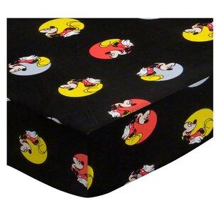 Purchase 3 Piece Crib Bedding Set BySheetworld