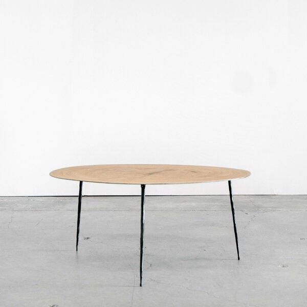 Amezcua Coffee Table by Brayden Studio
