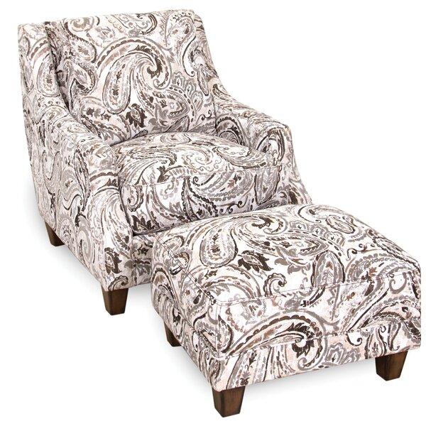 Kelloch Armchair