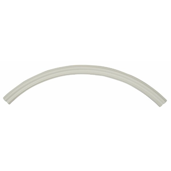 Dylan 77.25 H x 77.25 W x 0.753.13 D Ceiling Ring by Ekena Millwork