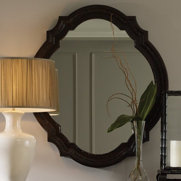 Treviso Accent Mirror by Hooker Furniture
