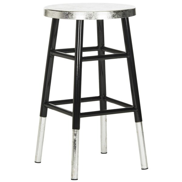 Torquay 24 Bar Stool by Mercer41