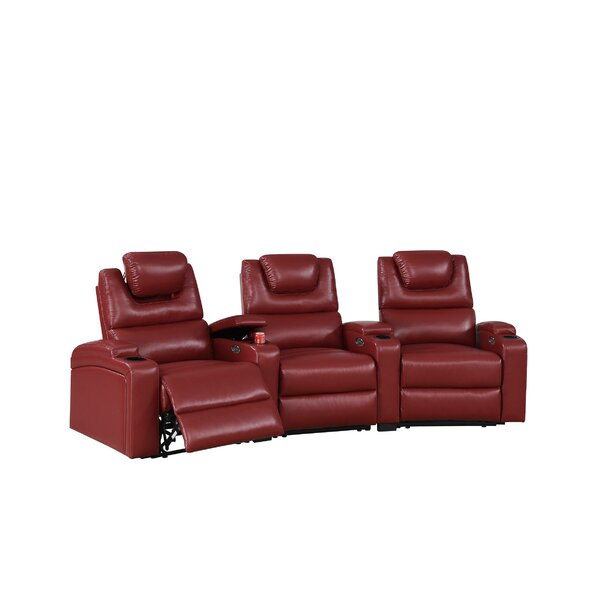 Mylee Power Recliner W003115932