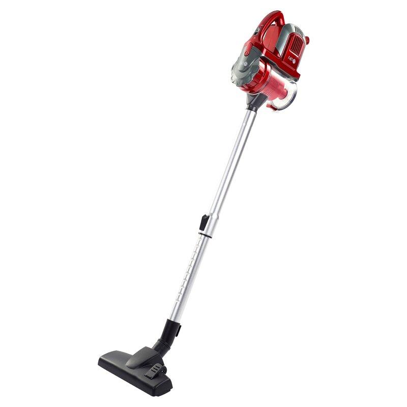 dihl cordless cylinder handheld vacuum cleaner reviews. Black Bedroom Furniture Sets. Home Design Ideas