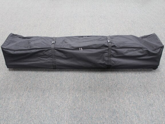 Roller Bag by King Canopy