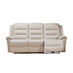 Shantell Reclining Sofa