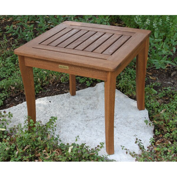 End Table by Birch Lane™