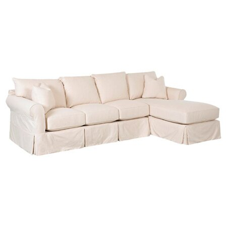 Indurial Sectional by Charlton Home