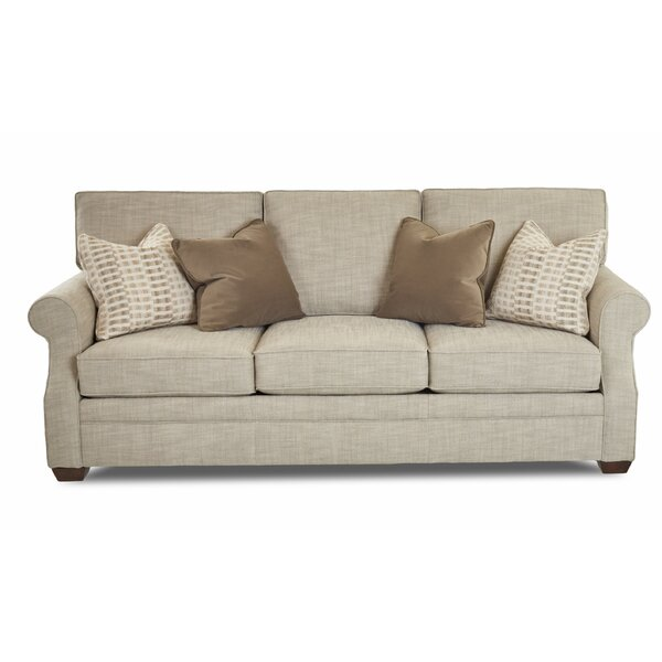 Mehdi Sofa by Birch Lane™ Heritage
