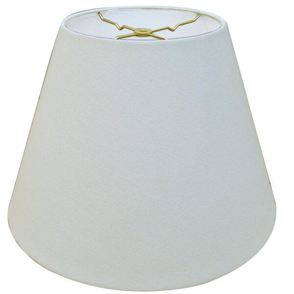 Timeless Deep 16 Linen Empire Lamp Shade by Royal Designs
