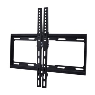 Wall Mount for Greater than 50 Screens