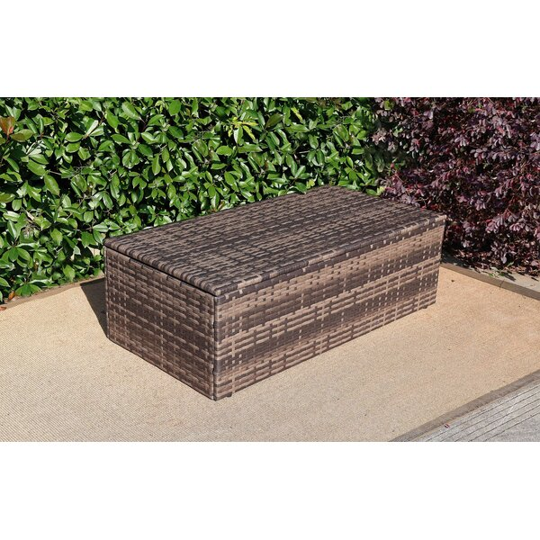 Sherborne Coffee Table By Sol 72 Outdoor