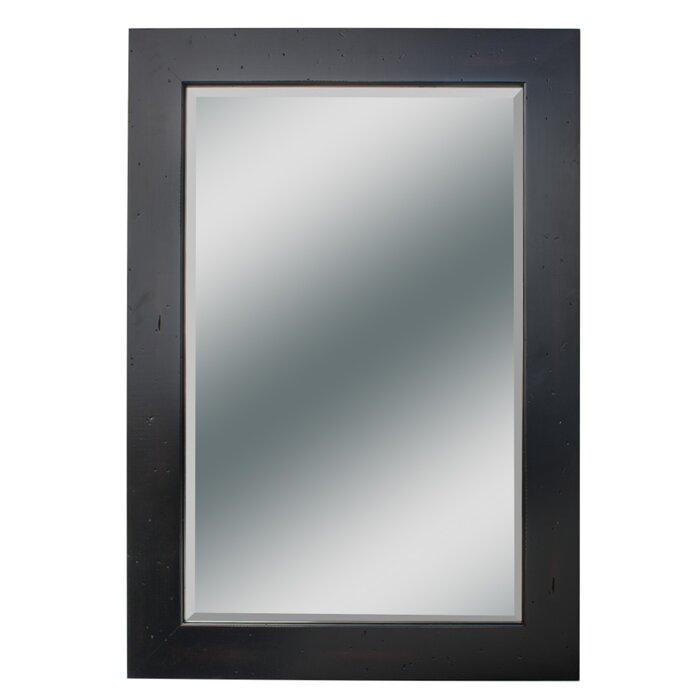 Dover Large Vanity Mirror