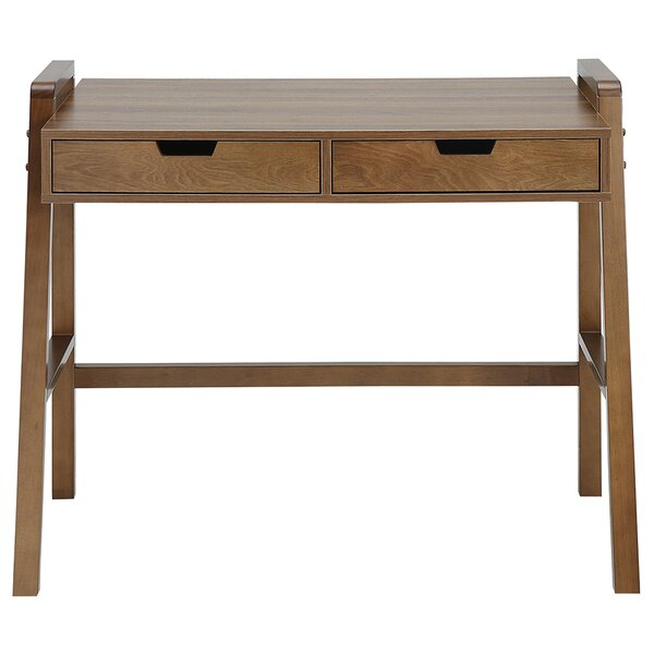 West Brookfield Writing Desk