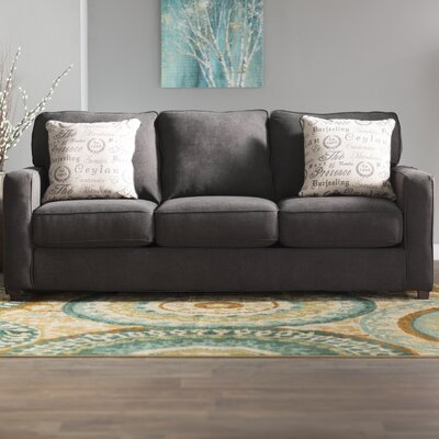 Farmhouse Sofas You Ll Love In 2019 Wayfair