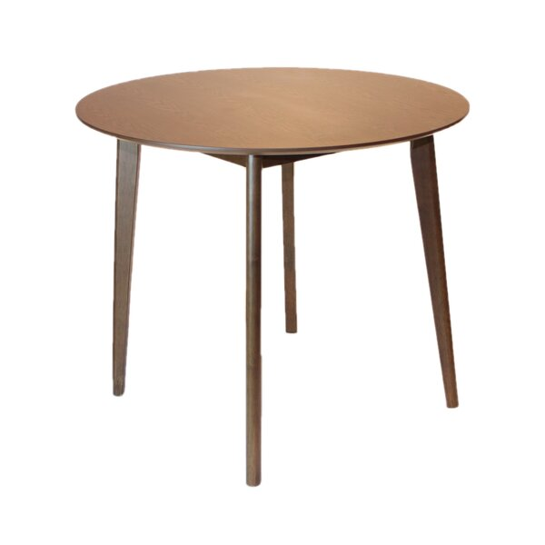 Cantor Dining Table by George Oliver