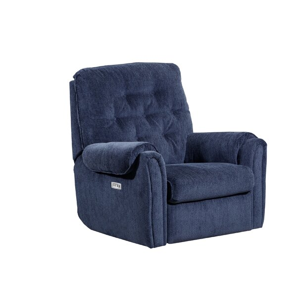 Whammy Recliner By Lane Furniture