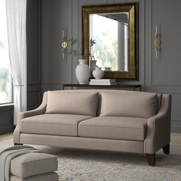 Kennedale Sofa by Greyleigh