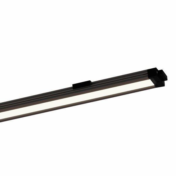 Eco-Lightbar LED 24 Under Cabinet Bar Light by CSL
