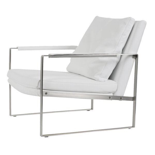 Zara Chair by sohoConcept