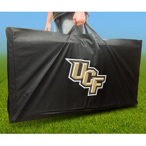 NCAA Cornhole Carrying Case