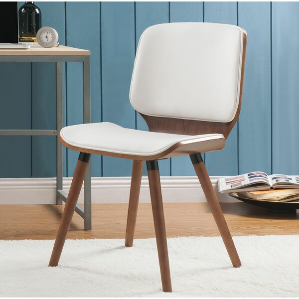 Andrea Side Chair by George Oliver