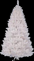 Fiber Optic Christmas Tree For Sale