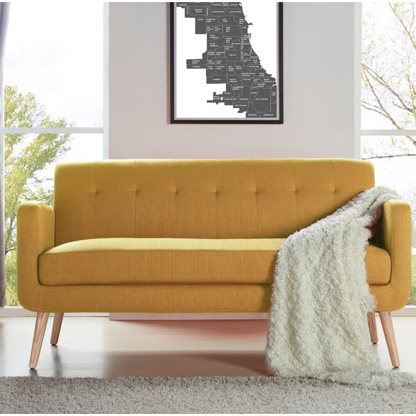 Shopping Web Valmy Sofa Hello Spring! 40% Off