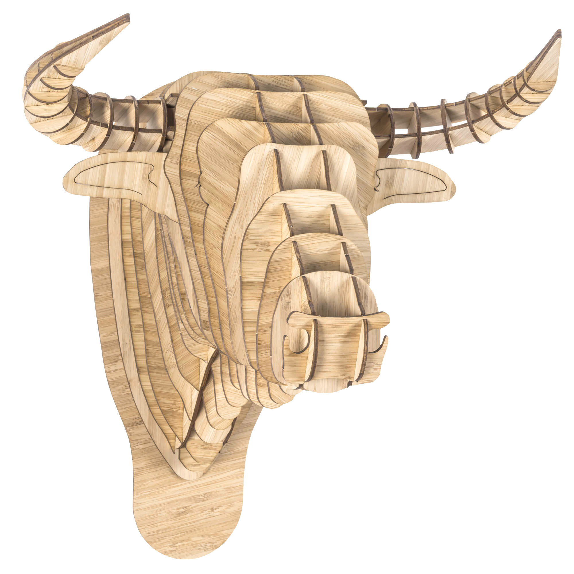 Famous Ram Head Wall Decor Sketch - The Wall Art Decorations ...