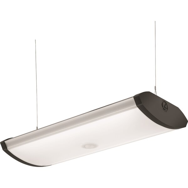 LED High Bay by Lithonia Lighting