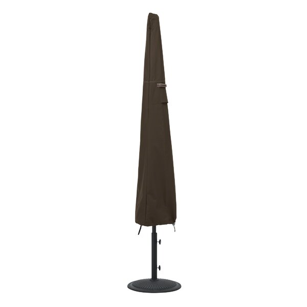 Madrona Rainproof Patio Umbrella Cover by Classic Accessories